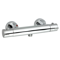 Thermostatic - Thermostatic Bar Shower Mixer