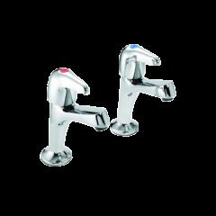 Leger - L502 Sink Tap Pair