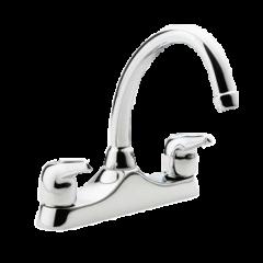 Leger - L522 Deck Sink Mixer