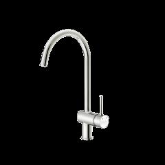 Adorn - Mono Sink Mixer