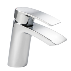 WaterFall - Mono Bath Filler