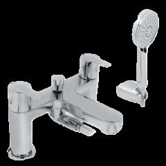Strata - Bath Shower Mixer