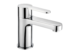 Strata - Mono Bath Filler