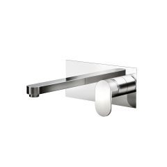 Strata Blade - Wall Mono Bath Filler