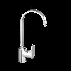 Strata Blade - Mono Sink Mixer