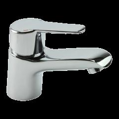 Elegance - Mini Mono Basin Mixer