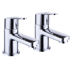 Start Urban - Basin Tap Pair