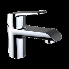 Elegance - Mono Basin Mixer