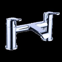 Start Elegance - Bath Filler