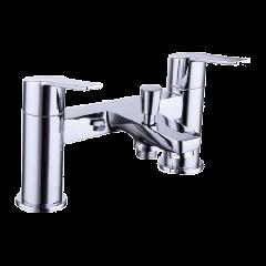 Start Xtreme - Bath Shower Mixer with Shower Kit
