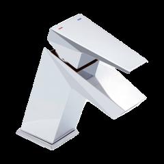 Ventu - Mono Basin Mixer
