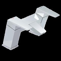 Ventu - Bath Filler