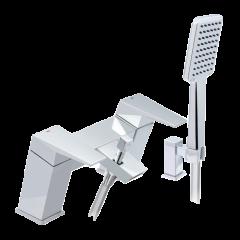 Ventu - Bath Shower Mixer