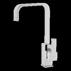 Tubo Marina Evo - Sink Mixer