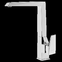 Ventu - Sink Mixer