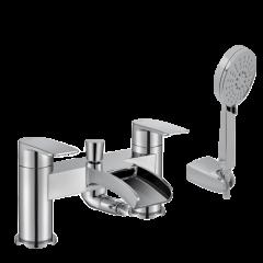 Cascada - Bath Shower Mixer