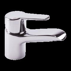 Elegance - mini mon basin mixer