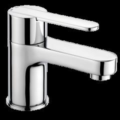 Strata - Mini Mono Basin including Click Waste