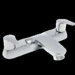 Araya Lujo - Deck Bath Filler