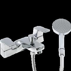 Araya Castillo - Bath Shower Mixer