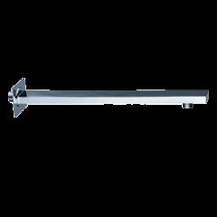 Bimini 400mm