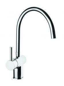 Adorn Elegance - Sink Mixer
