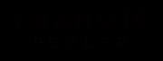 Francis Pegler Logo